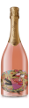 T2_CuveedElevage_Rose_FrontLabel-150x548