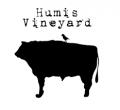 2015 Humis Vineyard Grenache Rose