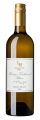 2015 Levantine Hill Melange Traditional Blanc