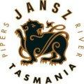 2002 Janz Tasmania Premium Vintage Cuvee