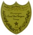 2004 Dom Perignon Brut
