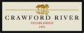 2001 Crawford River Riesling