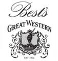 1989 Best's Great Western Cabernet Sauvignon