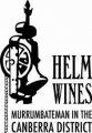 2009 Helm Wines Cabernet Sauvignon