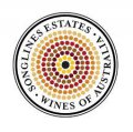 2005 Songlines bylines Shiraz