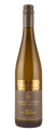 2019_Dry_Riesling_Gold_Web