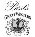 2014 Best's Great Western Riesling