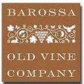 2003 Barossa Old Vine Company Shiraz