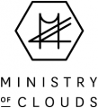 2014 Ministry of Clouds Grenache