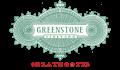 2006 Greenstone Vineyard Heathcote Shiraz
