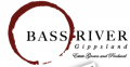 2016 Bass River Riesling