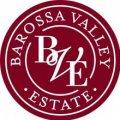 2009 Barossa Valley Estate Entourage Grenache