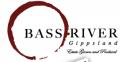 2012 Bass River 1835 Chardonnay Pinot Noir