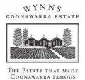 1990 Wynns Coonawarra Hermitage