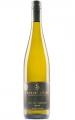 robert-stein-vineyards-half-dry-riesling-mudgee_1
