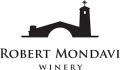 1988 Robert Mondavi Reserve Cabernet Sauvignon