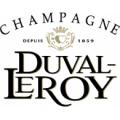 2000 Duval-Leroy Femme de Champagne