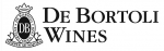 2011 De Bortoli Reserve Release Chardonnay