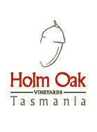 2012 Holm Oak The Wizard Chardonnay