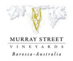 2008 Murray Street Vineyards Barossa Valley Shiraz