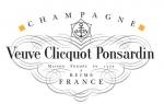 2004 Veuve Clicquot Ponsardin Vintage Brut
