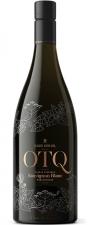 Jules-Taylor-OTQ-Sauvignon-Blanc