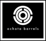2010 Ochota Barrels The Fugazi Vineyard Grenache