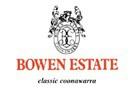 1997 Bowen Estate Shiraz