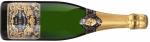 2002 André Clouet Champagne Brut Millésimé