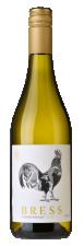Bress-2019-Chardonnay-Larg-Format