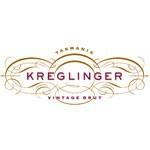 2006 Kreglinger Vintage Brut