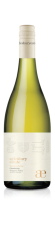 Aylesbury_T1_Pater+Series_Chardonnay_FergValley_NV