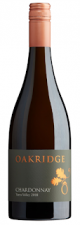 Oakridge-Yarra-Valley-Range-Chardonnay-2018