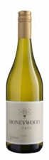 honeywood_chardonnay_product_i