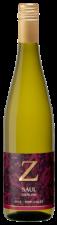 2017 Z Wine Saul Riesling