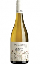 silkwood-estate-the-bowers-chardonnay-pemberton