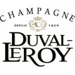 2002 Duval-Leroy Brut Nature Blanc de Blanc