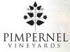 2011 Pimpernel Vineyards Viognier
