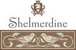 2006 Shelmerdine Blanc de Noir