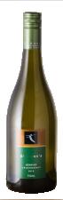 SA_Bendigo_Chardonnay