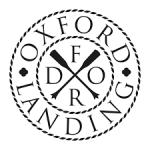 2015 Oxford Landing Pinot Grigio