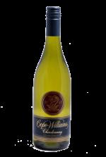 2013 Cope-Williams Chardonnay