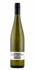 Bloodwood-Riesling-2015-Ferment_WhiteBackground