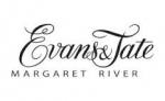 2011 Evans & Tate Redbrook Chardonnay