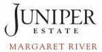 2001 Juniper Estate Cabernet Sauvignon
