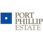 2008 Port Phillip Estate Shiraz
