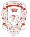 2005 Providence Miguet Reserve Chardonnay
