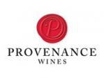 2012 Provenance Golden Plains Chardonnay