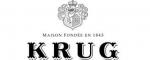 MV Krug Brut Grande Cuvee