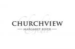 2016 Churchview Estate St Johns Limited Release Viognier